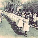 """@_50Roman: Vintage #AAMU check out them Ks tho!! http://t.co/0JdIe8L1Hq""line hella deep"