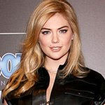 Congrats to PEOPLEs Sexiest Woman, @KateUpton! #PEOPLEMagazineAwards http://t.co/rI1WRz9PE7