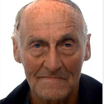 Missing Person: 73-year old John Maughan. Last seen December 15th - 3800 block of Deckerts Lane. Call 911 w/info. http://t.co/6PppfBbvk5