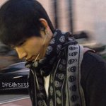 141219 #GOT7 #JB @Def_soul_JB - Music Bank ปมมี่~ ❤️ http://t.co/xTdhObBhCR