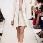 Valentino Spring 2015 http://t.co/CS8hOlGcWB