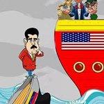 """""""El socialismo fracasa cuando se acaba el dinero de los demás"""" - Margaret Thatcher #ObamaVzlaTeAgradece #Venezuela http://t.co/ckFcqJzN1B"""