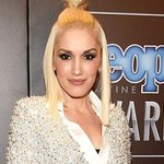 Congrats to our Style Icon of the Year, @gwenstefani! #PEOPLEMagazineAwards http://t.co/wpP4cCwnby