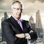 Nick Hewer quits as Lord Sugars sidekick on The Apprentice after a decade http://t.co/KmZh7RlP8l http://t.co/YIIPudx0Lq