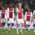 [VERSLAG] Vitesse leert #Ajax dure les: http://t.co/v9k1iSYWGv. #ajavit http://t.co/rGq8GzCgsp