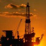 Depois dos americanos, investidores brasileiros vão processar a Petrobras http://t.co/MyncuOgaY6 http://t.co/VyMEbzEEvg