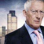 Apprentice star @Nick_Hewer leaves the programme after 10 years http://t.co/ssFmTHvHUO http://t.co/A3NrRT7udP