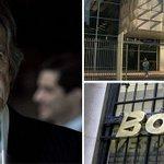 José de Abreu também incentiva militância a comprar ações da Petrobras! http://t.co/9JOZblxJCq @zehdeabreu Plantão Br http://t.co/WEeQkBj9dK