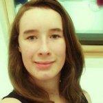 Senta q lá vem textão @JornalOGlobo: Adolescente cristã de 14 anos se mata por medo de contar aos pais que é lésbica. http://t.co/JfFrKkSRmR