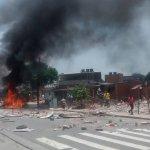 Prefeitura derrubou casas sem ordem judicial na zona sul de SP: http://t.co/vEXKFoXob2 http://t.co/xDomdZA0Jk