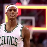 Rajon Rondo leads NBA with 9 triple-doubles over last 3 seasons. Hes only played 90 games in that time. http://t.co/WLb8pZns0p