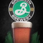 We Love @BrooklynBrewery Beers! Stop by for some great brews. https://t.co/JPUTMZpVE6 #DC http://t.co/6kbbSZLCj2