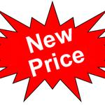 COAL ANTHRACITE We have a NEW COAL PRICE http://t.co/XxPfX9grSA tel:07460 548854 #Essex #Colchester http://t.co/cuCSQbvr1R