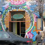 Another longtime Mission arts space faces uncertain future as landlord seeks rent increase. http://t.co/5rgd4rXsBF http://t.co/MNAIb25XE9