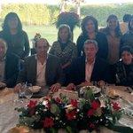 En la reunión  de fin de año de los compañeros de @CulturaHidalgo @Cultura_Hidalgo @gobiernohidalgo @SECTURHidalgo http://t.co/DtcqQ9TDUH
