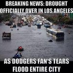 During the Matt Kemp saga, #Dodgers fans be like... h/t Matt King http://t.co/SOzeh8Ay0z