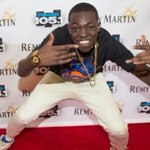 Brooklyn rapper Bobby Shmurda pleads not guilty to gun, narcotics charges http://t.co/ciroTs3nAY http://t.co/uvI73dWwnj