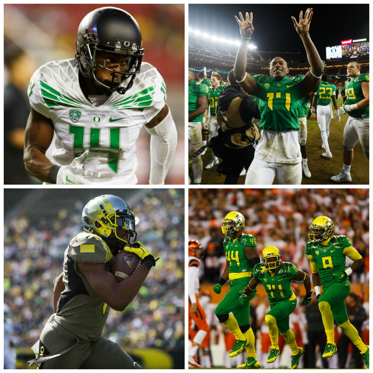 Thanks for a great season and career at Oregon, Ifo! #GoDucks http://t.co/1fhhA9jRIx