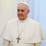 미국과 쿠바가 53년만에 적대관계를 청산하고 화해할 수 있도록 물밑에서 도운 사람은 프란치스코 교황이었습니다. http://t.co/lktiW3xeRL http://t.co/dUZkvXtMeo
