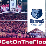 Jump to http://t.co/n64vxCOPLr now & enter to win Floor Seats for an upcoming gm #GetOnTheFloor w/ @ArtisentFloors http://t.co/Mk6fFAsWoI