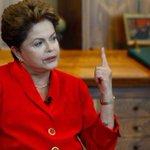 PSDB pede cassação do mandato de Dilma ao TSE. http://t.co/FsNsE4sTLa http://t.co/GGCXvhzyg2