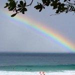 Pipe Masters é adiado novamente no Havaí. http://t.co/B5nEEA0A2D http://t.co/aNEGEc5c5m