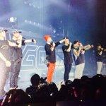 GOT7 1st Japan Tour 2014 LIVE PHOTOBOOK Got7 I Got 7 ❤️ #GOT7 http://t.co/g28Q2pD2NG