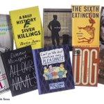 The 10 best books of 2014, from NYT critic @michikokakutani http://t.co/gUHeVS3OZy http://t.co/bg6kWWqKN5