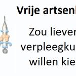 """LOL """"@FrisoRaemaekers: Vrije artsenkeuze? Zou liever de verpleegkundige willen kiezen! #kerstcrisis http://t.co/OAcSOC70jF"""""""