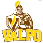 Blessed to say I just picked up my first D1 offer from Valparaiso University! #Crusaders http://t.co/JmNi332FBj