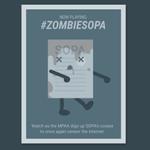 Lets defeat online censorship again. Tell the @MPAA to kill the #ZombieSOPA. https://t.co/cuWFvMnrHa https://t.co/gj20V8IXMO