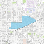 Last Update Tonight: We're expanding our flushing/testing program for affected areas tonight. #ShawDC #LoganCircle http://t.co/mfNjW96Xab
