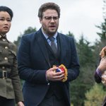 Sony could lose $75 million on #TheInterview (EXCLUSIVE) http://t.co/aKk8MYKmAm http://t.co/4Zfz98VBPw