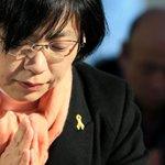 """이 나라도 같이 해산시켜라..대한민국은 이제 없다..""""@HuffPostKorea: 통합진보당이 창당 3년 만에 해산당했다. http://t.co/90oynGZX80 http://t.co/6RwHYWlJE3"""""""