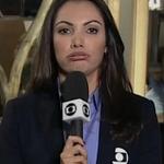 Guilherme Arantes e Daniel = DEUS, ME LEVA LOGO E ACABA COM ESSE SOFRIMENTO! #TheVoiceBrasil http://t.co/62YfX4S9h2