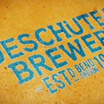 So thats when awesome was established. @DeschutesBeer #craftbeer #beercraft #deschutes #Oregon #awesome #bc http://t.co/D6z1Nbd8tG