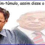 Loucura...Se perguntavam nas redes: é piada? Mas não. Não era...A tentativa do PSDB de diplomar Aécio e não Dilma !!! http://t.co/WqUJ8EmDJO