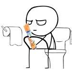 Yo cuando dejo mi teléfono. http://t.co/EsFnNTkyiw