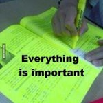 """@9GAG: When it comes to finals, everything is important. http://t.co/Oofsowd9dx http://t.co/5UtVn6W0r6"" EVERYTHING."