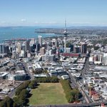 Auckland's getting new 'fanzones' ahead of an event-packed summer http://t.co/clO2AS4xqx http://t.co/fCiKwVnr4t
