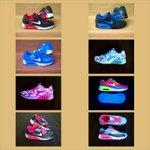 Nike airmax,kickers Boots mr joe Minat invite  PIN 51C18542 WA 085871116771 http://t.co/OuUdMQG2D4
