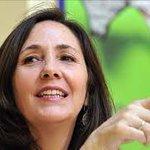 Mariela Castro fue tomada por sorpresa, dice desconocía negociaciones secretas entre Cuba y EE.UU http://t.co/ceXjQ8ipDN