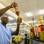 Yes. RT @Slate: You can now legally drink Cuban rum—but should you? http://t.co/CQnR2mSYOw http://t.co/JZI7lr2wMW
