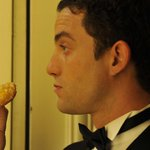마담 프루스트의 비밀정원부터 그랜드 부다페스트 호텔, 심야식당까지. 영화에 나온 음식을 즐길 수 있는 맛집 6곳을 소개한다. http://t.co/feAyWF0SBK http://t.co/UX0GGoMc5o