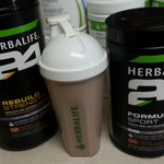 Its time for hot magic #herbalife #healthier #lifestyle #LIONEL #WELLNESSCOACH #fitness #mindset #Kansas #kc http://t.co/HwPnHCHySb