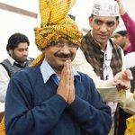 "#BJPScamsBegin ""@timesofindia: AAP expose hits out at BJPs Prasad, Congresss Tewari http://t.co/RFr6UeKS9O http://t.co/A3MyhFVHhM"""