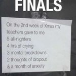 "I did not just sing this in my head ???? ""@9GAG: This sums up Finals Week quite nicely... http://t.co/Y0hAHOmrbx http://t.co/CSH4mnHTRr"""
