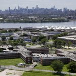U.S. Sues New York City Over #RikersIsland Abuses http://t.co/AyKJvNdbl7 #NYC http://t.co/teniBcEmP8