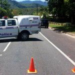 #BREAKING Queensland stabbing: The children were all siblings, Lisa Thaiday told AAP http://t.co/YzptT0pyYS http://t.co/1LQDNfwX6v