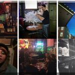 Rays Happy Birthday Bar http://t.co/wtWjg1J9UN #Philadelphia Congrats @nikkiblackattak on one http://t.co/pNP25RRtwR